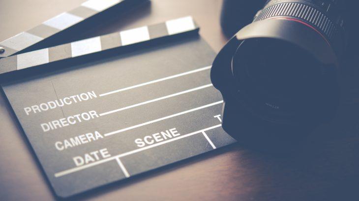 U-NEXT for BIGLOBEでスタン・リーのマーベル映画を観よう!