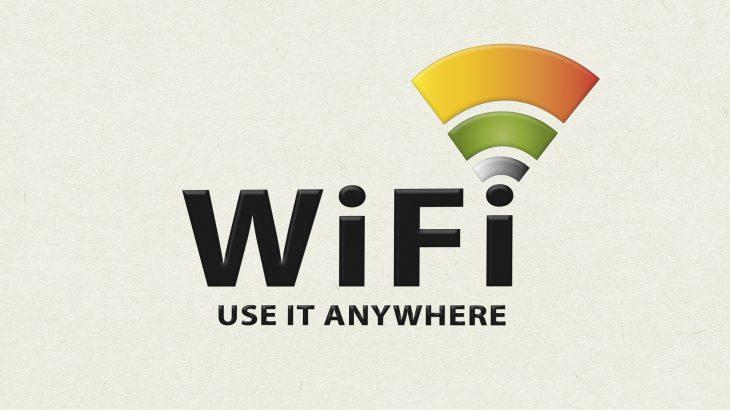 全国のWiFiスポットに無料で接続!BIGLOBE Wi-Fiの魅力とは?