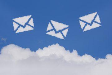 便利なサービス15種類以上!無料のBIGLOBEメールを徹底解説!
