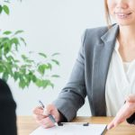 BIGLOBE保険相談サービスは保険のプロへの相談料が無料!