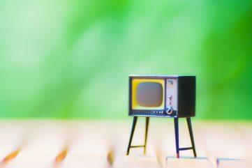 約90chの専門チャンネルが視聴できる!ひかりTV for BIGLOBEとは?